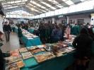 Feria del libro_1
