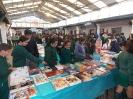 Feria del libro_2