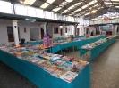 Feria del libro_4