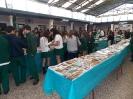 Feria del libro_7