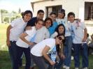 XXV Jornada Juventud