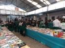 Feria del libro_5