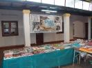 Feria del libro_6