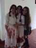 Cumple N° 48 Colegio - Año 2012