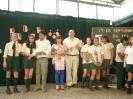 Día del Profesor - Año 2012