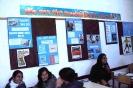 Sala de Inglés