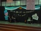 Acto 25 de Mayo 2012