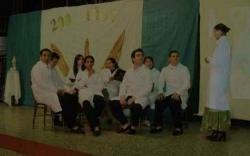 Bicentenario Patrio_1