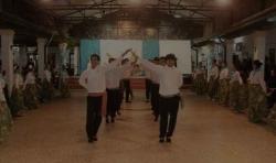 Bicentenario Patrio_4
