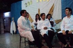 Bicentenario Patrio_6