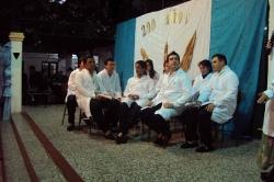 Bicentenario Patrio_8