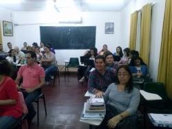 Clase interdisciplinaria_4