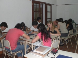 Clases_1