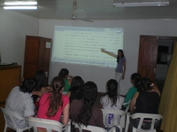 Clases_5