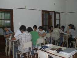 Clases_6
