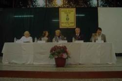 Bicentenario Patrio_7