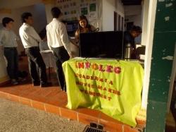 Exposición de Carreras_1