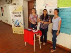 Exposición de Carreras_3