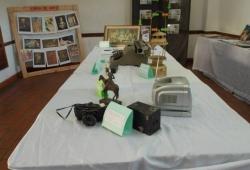 Exposición de Carreras_4