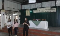 Exposición de Carreras