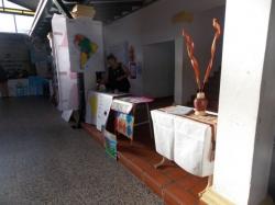 Exposición de Carreras_7