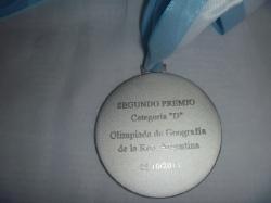 Olimpiadas_4