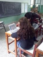 Profesorado de Informática